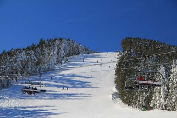 Tornik-ski-slope