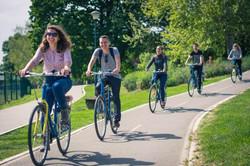 bike-riverside-tour-belgrade