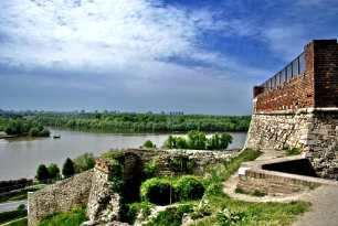 Belgrade-walk-and-cruise.jpg