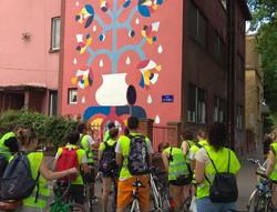 Group-bike-tour-Novi-Sad