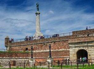 Belgrade-fortress-Kalemegdan.jpg