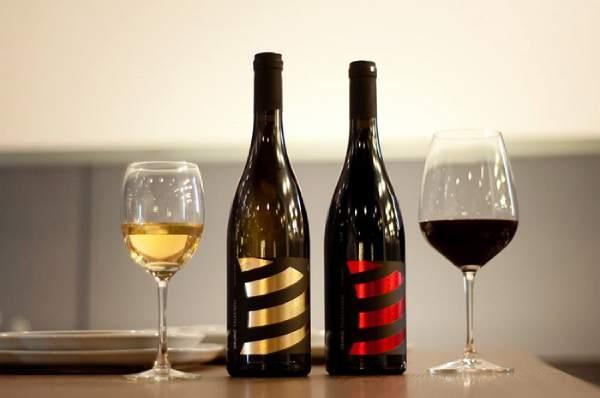 Talas wine