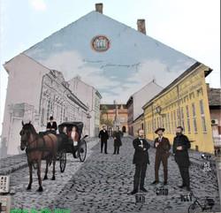 Novi-Sad-bike-tour (2)