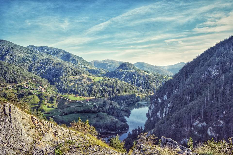 Pancic-spuce-Lazici-lake