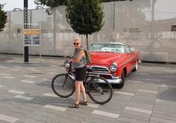 Sava-mala-bike-Belgrade