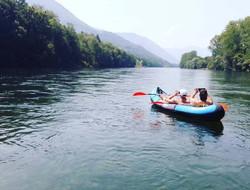 Drina-kayak-relax-tour