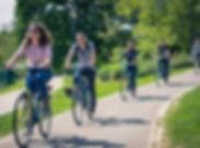 bike-riverside-tour-belgrade.jpg