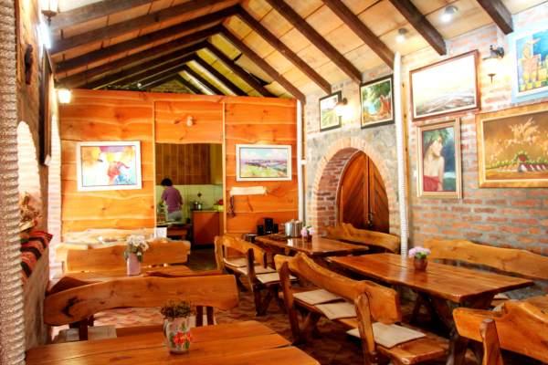 Miljevic-winery-restaurant