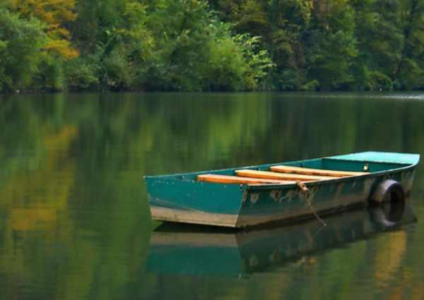 Western-morava-boat