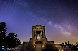 Avala-monument