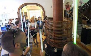 Tesle-Museum.jpg