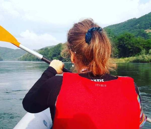 Drina-river-kayaking