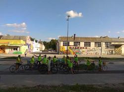Novi-Sad-bike-tour-factory