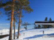 Tornik-ski-center.jpg