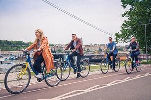 Belgrade-bike-tour.jpg