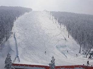 Divcibare-ski-slope.jpg