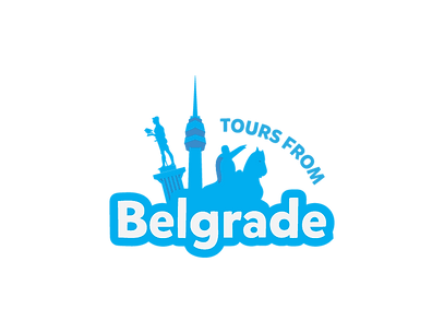 Tours from Belgrade 1-01.png