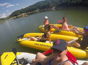 Uvac kayaking.jpg