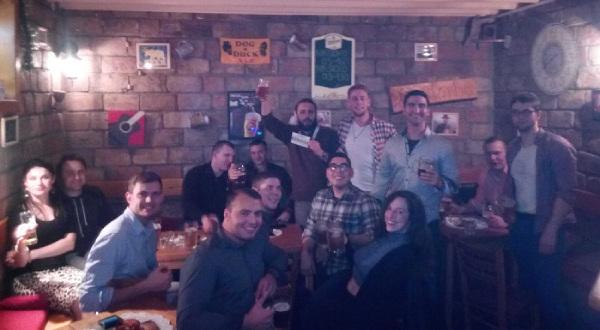 Belgrade-pub-crawl-4