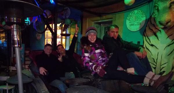 Belgrade-pub-crawl-5