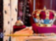 King-Peter's-house.jpg