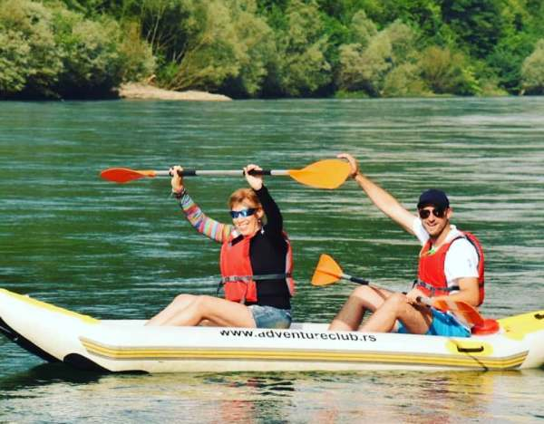 Drina-river-kazyak-tour