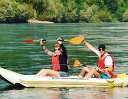 Drina-river-kazyak-tour