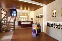 Winery-Radovanovic