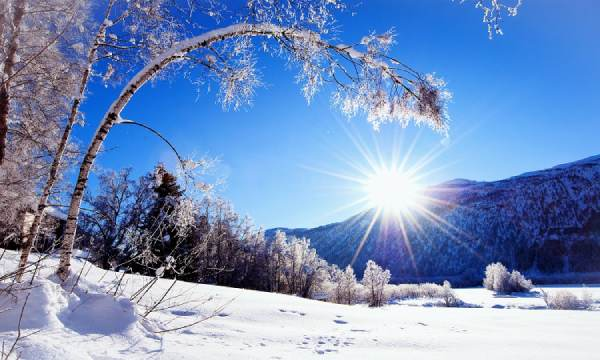 Old-mountain-winter