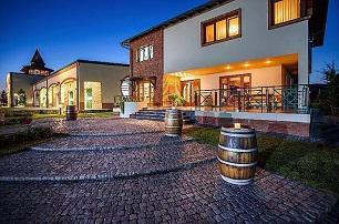Deuric-winery-Fruska-Gora.jpg