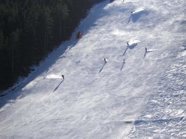Tornik-ski-slope-black