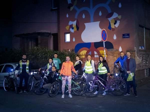 Novi-Sad-city-bike-tour