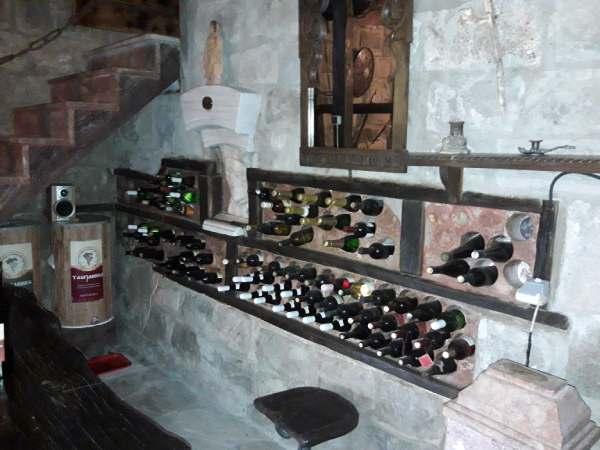 Wine-cellar-stonetown