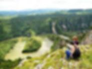 Uvac hiking.jpg