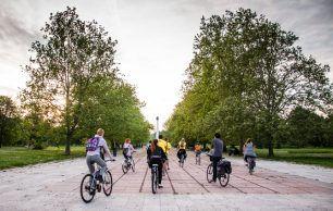 Belgrade-grand-bike-tour.jpg