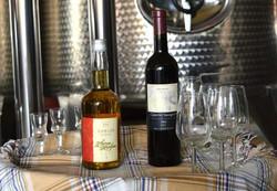 Gitaric-winery