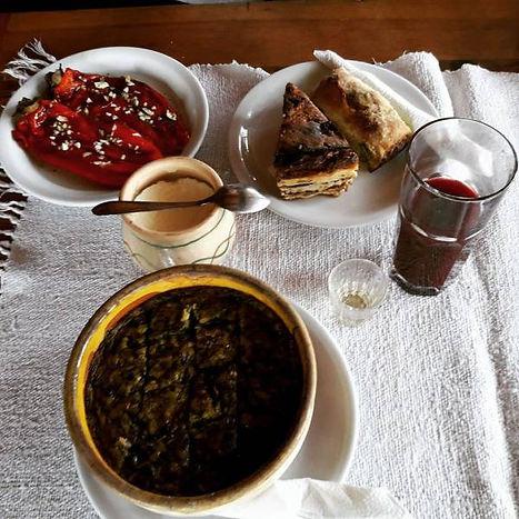 old-village-sirogojno-food.jpg