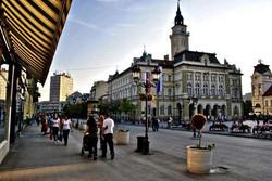 Novi-Sad-city-hall