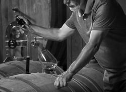 Radovanovic-winery