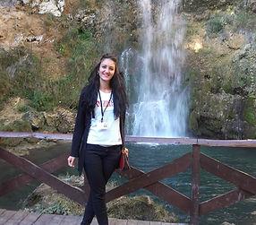 Katarina Knezevic.jpg