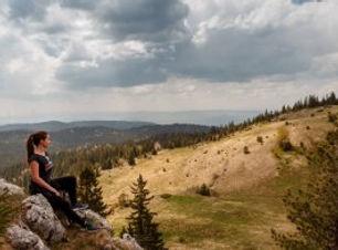 Dinaric-alps-hiking-Serbia.jpg