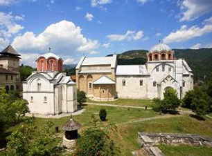Studenica-monastery-summer.jpg
