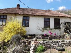 Lisine-old-house