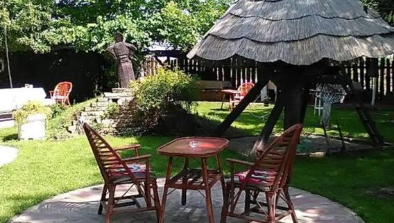 Sombor-restaurant-garden