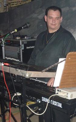 Sepp 2008