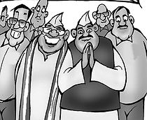 politician-cartoon-in-india.jpg