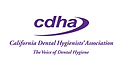 cdha_banner_logo high res.png