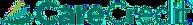 care credit logo_edited.png