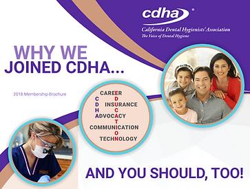 join CDHA .PNG