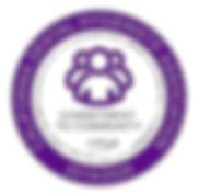 CDHA 2019 2020 logo.jpg
